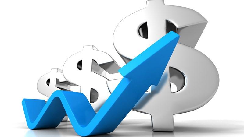 Fed quyết định nâng lãi suất lần đầu tiên trong vòng 1 năm