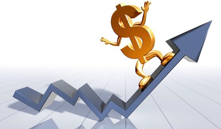 Fed tăng lãi suất, dự báo dòng tiền chuyển hướng
