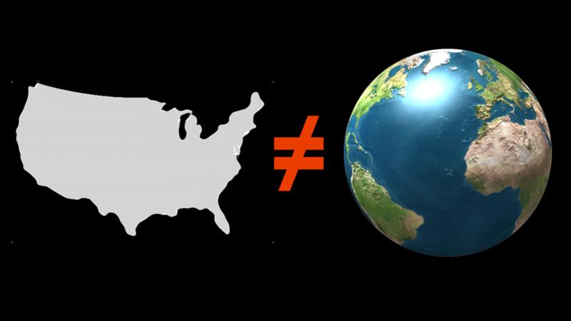 Kinh tế toàn cầu trước những thay đổi chính sách tại Mỹ