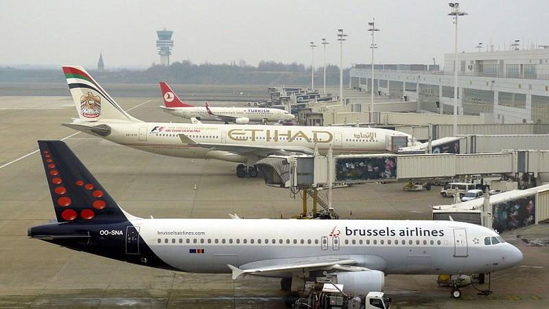 Những dòng máy bay có thể phá vỡ thế độc quyền của Airbus và Boeing