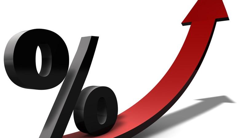 Vietcombank, VietinBank, BIDV được nới hạn mức cho vay