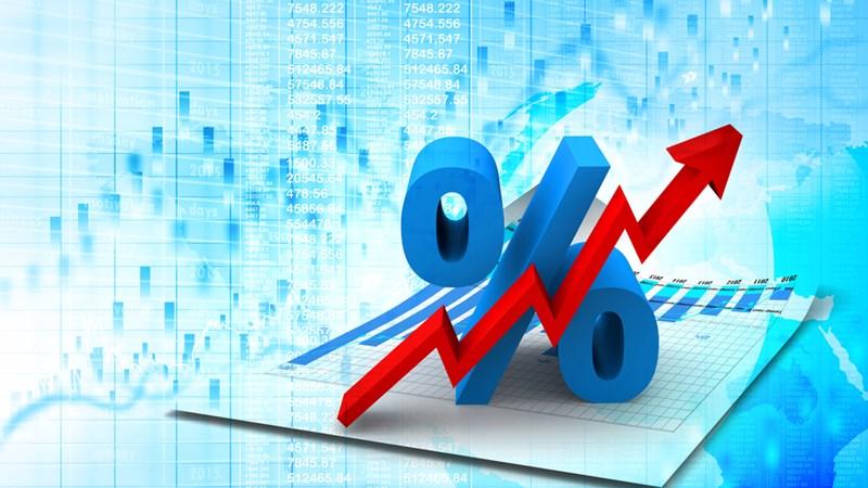 Mặt bằng lãi suất được kỳ vọng tiếp tục ổn định trong năm 2017