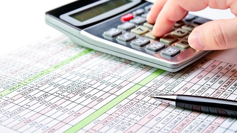 Thể chế thuế sẽ cải cách như thế nào trong giai đoạn 2016 - 2018 ?