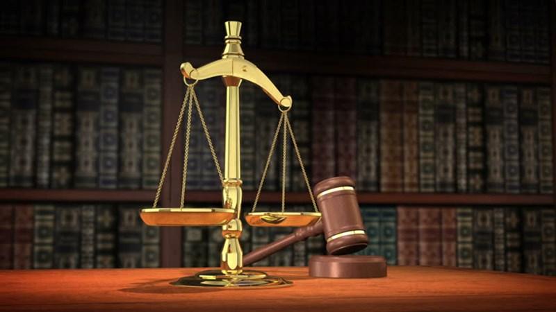Ủy ban Chứng khoán Nhà nước phạt nặng công ty đại chúng vi phạm