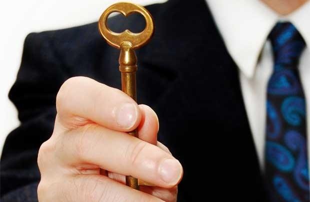 Chìa khóa thành công của tuổi 30
