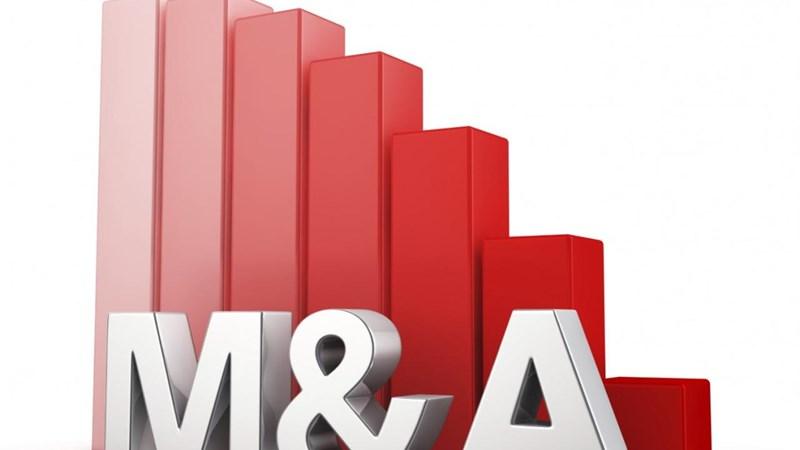Baker McKenzie: Hoạt động M&A ở Anh sẽ giảm mạnh trong năm nay