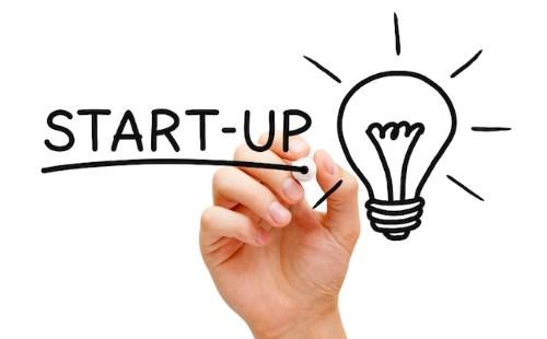 """Những lời khuyên khởi nghiệp """"gây sốc"""" từ các CEO Việt"""