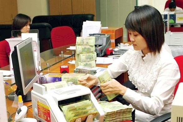 Ồ ạt phát hành trái phiếu: Vì sao ngân hàng ưu tiên lựa chọn?
