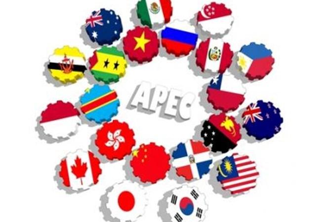 Năm APEC 2017: Cơ hội nắm bắt xu thế đầu tư của doanh nghiệp