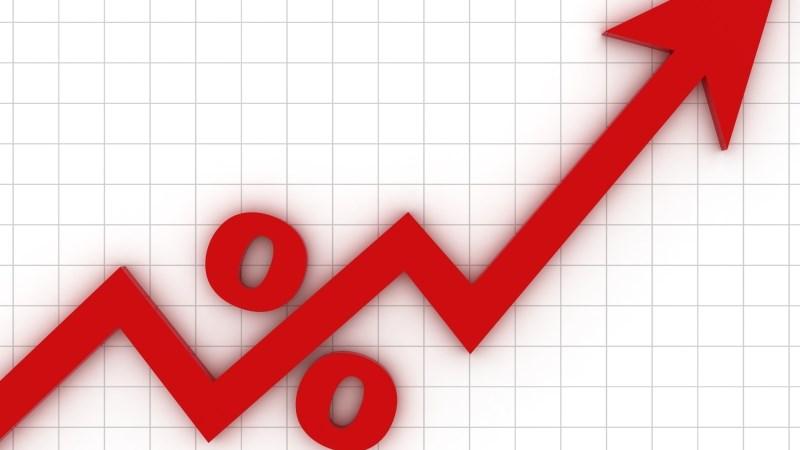 Tài chính tiêu dùng - Vì sao lãi suất vẫn cao?