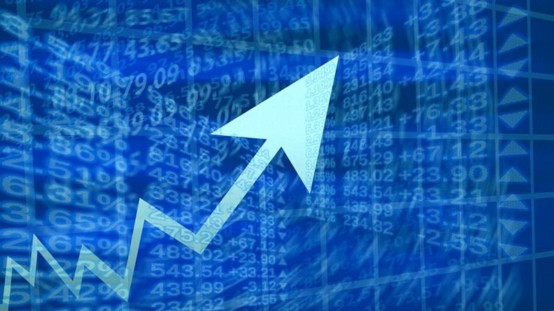 Triển vọng tăng trưởng kinh tế 2017