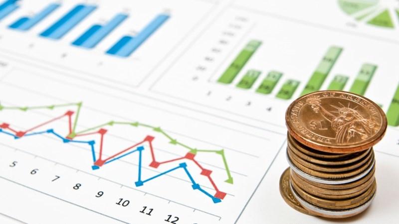 Hệ thống mục lục ngân sách Nhà nước được bổ sung nhiều tiểu mục mới