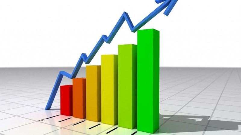 Nâng cao sức cạnh tranh của nền kinh tế