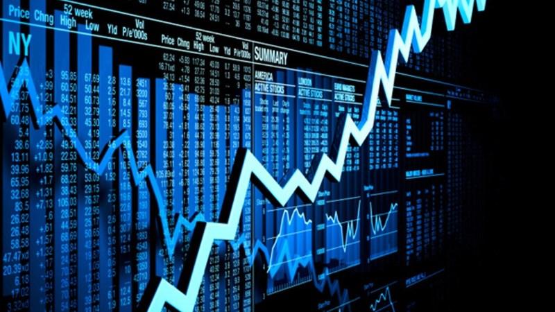 Thêm 38 doanh nghiệp đăng ký giao dịch mới trên thị trường UPCoM