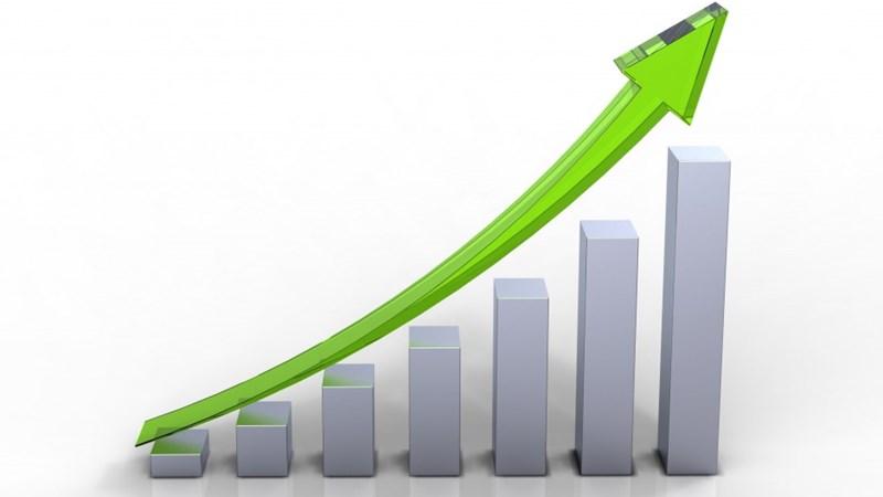 Một số điểm nhấn về tài chính-kinh tế trong nước tuần qua