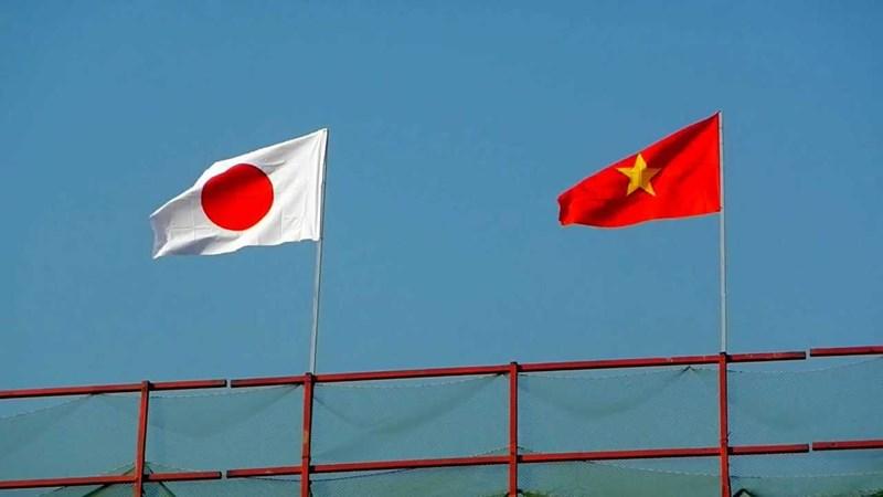 60% doanh nghiệp Nhật có kế hoạch mở rộng kinh doanh ở Việt Nam