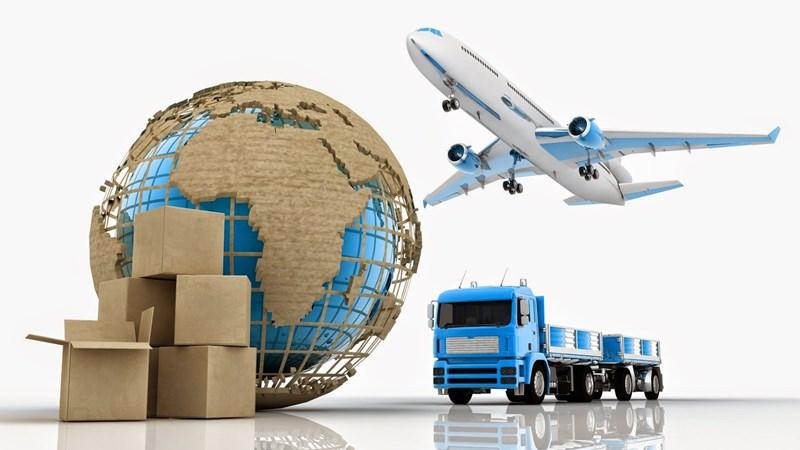 Nâng cao năng lực cạnh tranh và phát triển dịch vụ logistics