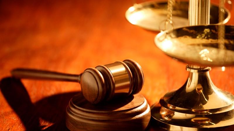 Tống đạt giấy tờ tương trợ tư pháp đến 71 quốc gia, vùng lãnh thổ