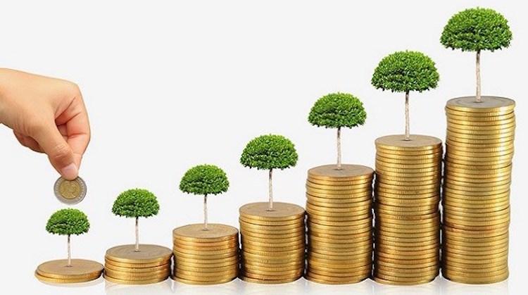 Trái phiếu xanh - Kênh thu hút vốn mới