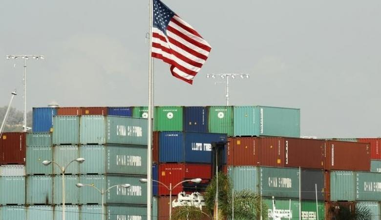Mỹ có thể cập nhật nhiều thỏa thuận thương mại với các nước