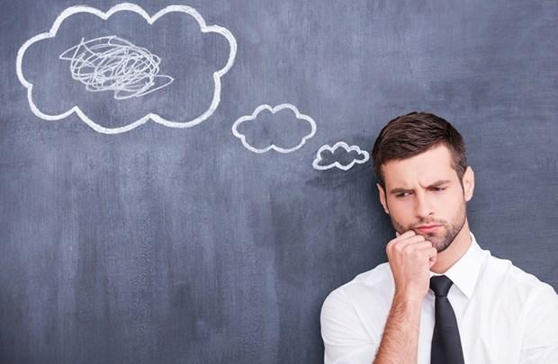 Nên chọn làm việc cho công ty lớn hay công ty nhỏ?