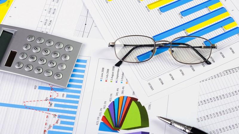 Gỡ vướng quy thủ tục đăng ký mở và sử dụng tài khoản tiền gửi tại KBNN