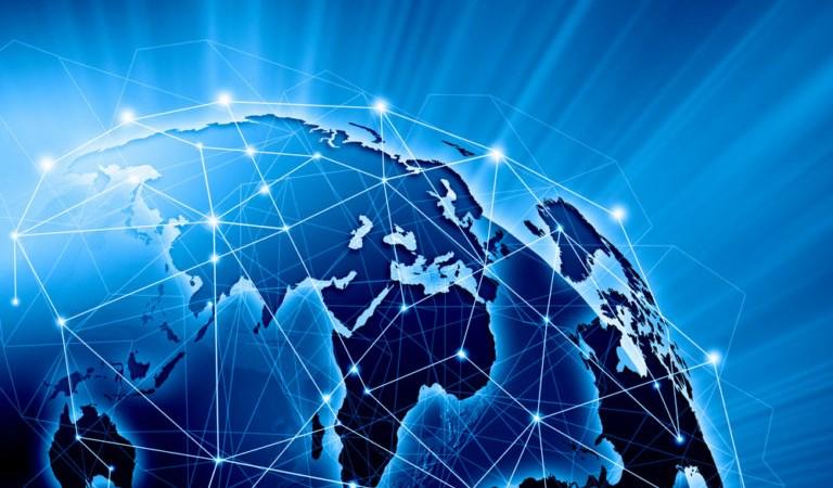 Những thông tin tài chính-kinh tế quốc tế nổi bật tuần qua