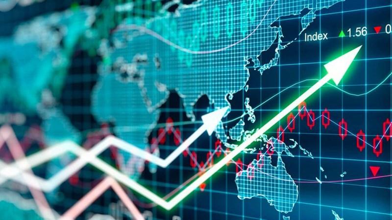 8 giải pháp thúc đẩy thị trường chứng khoán phát triển theo chiều sâu