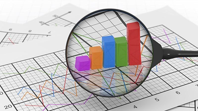 Củng cố niềm tin của nhà đầu tư đối với thị trường chứng khoán
