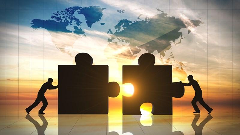 Thúc đẩy thị trường chứng khoán phát triển theo chiều sâu, nâng tầm để hội nhập