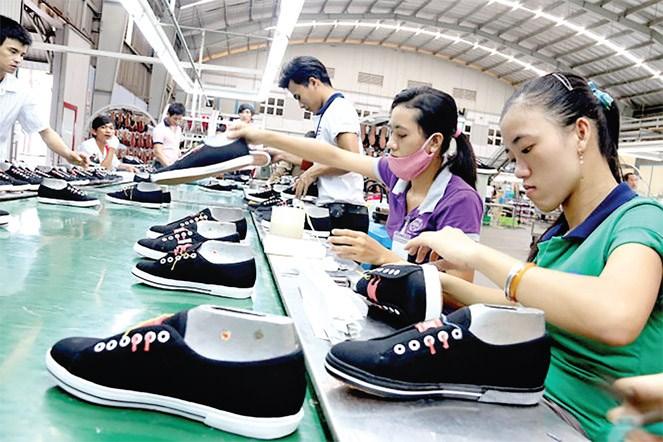Triển vọng thương mại tự do châu Âu - Việt Nam