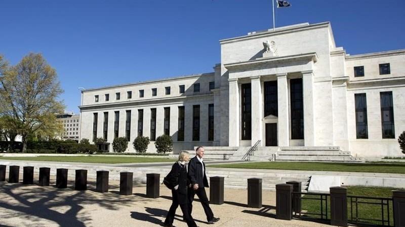 70% khả năng Mỹ sẽ tăng lãi suất trong tháng 3?