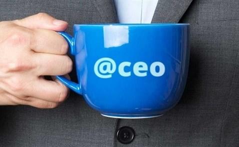 5 kỹ năng cần có để trở thành CEO