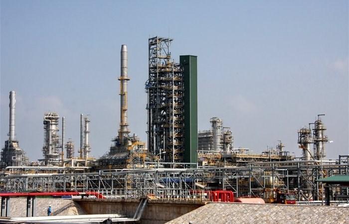 Tập đoàn Thái Lan nâng mức đầu tư vào Dự án lọc dầu Long Sơn