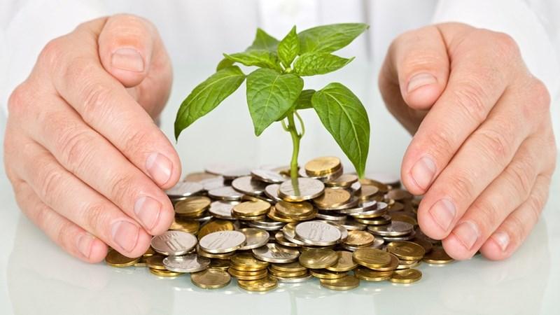 Ngân hàng Phát triển châu Á tiếp tục đầu tư cơ sở hạ tầng ở Việt Nam