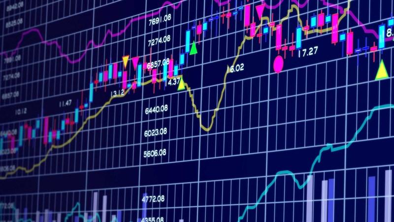 [Infographic] 5 cổ phiếu được nhà đầu tư nước ngoài mua vào nhiều nhất trong tháng 2/2017