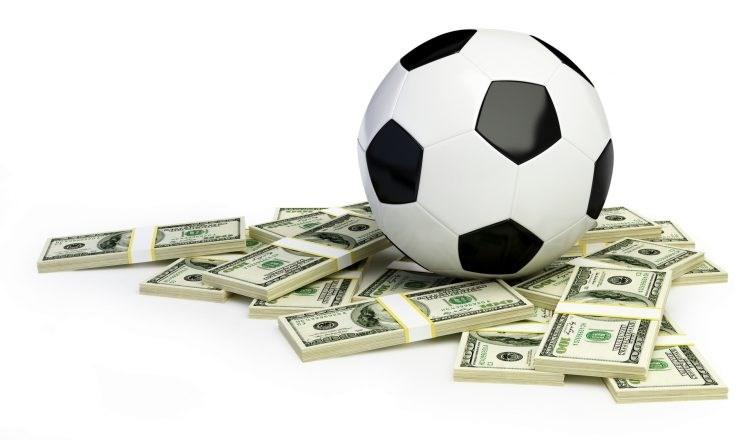 Sẽ công khai quy trình đấu thầu kinh doanh đặt cược bóng đá quốc tế