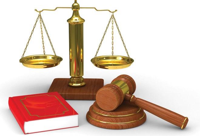 Triển khai Kế hoạch theo dõi thi hành pháp luật trọng tâm liên ngành