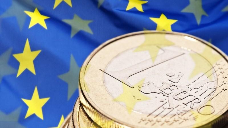 Châu Âu vẫn dẫn đầu thế giới về tự do thương mại cởi mở