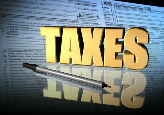 Quy định mới về khấu trừ thuế TTĐB đã nộp ở khâu nhập khẩu