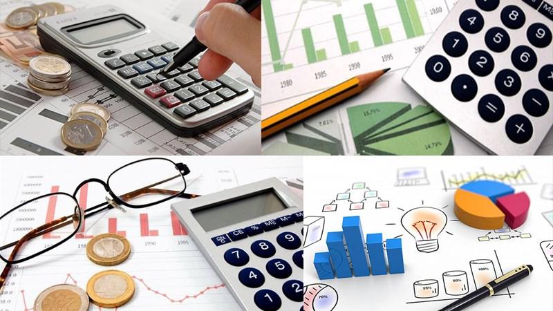 Chính sách tài khóa thúc đẩy tăng trưởng kinh tế năm 2017