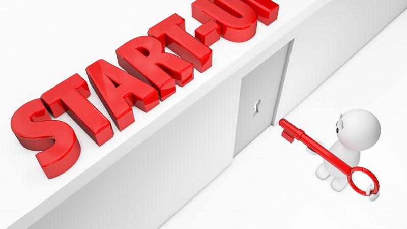 Theo dõi thực hiện pháp luật về hỗ trợ doanh nghiệp khởi nghiệp