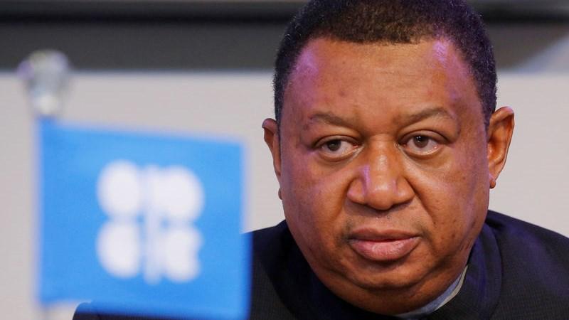 OPEC cho biết đã đạt trên 90% lượng dầu cam kết cắt giảm