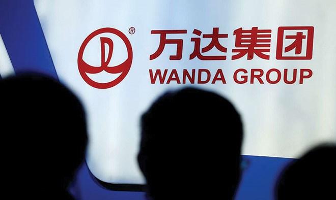 """Trung Quốc """"ghìm cương"""" hoạt động đầu tư ra nước ngoài"""