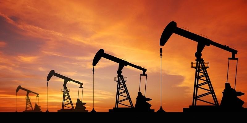 OPEC nâng dự báo về nhu cầu tiêu thụ dầu mỏ thế giới năm 2017