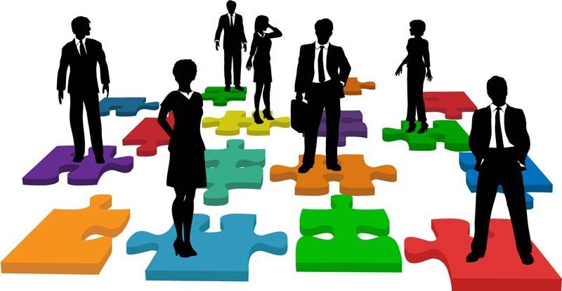 Nhất quán trong tạo môi trường cho doanh nghiệp
