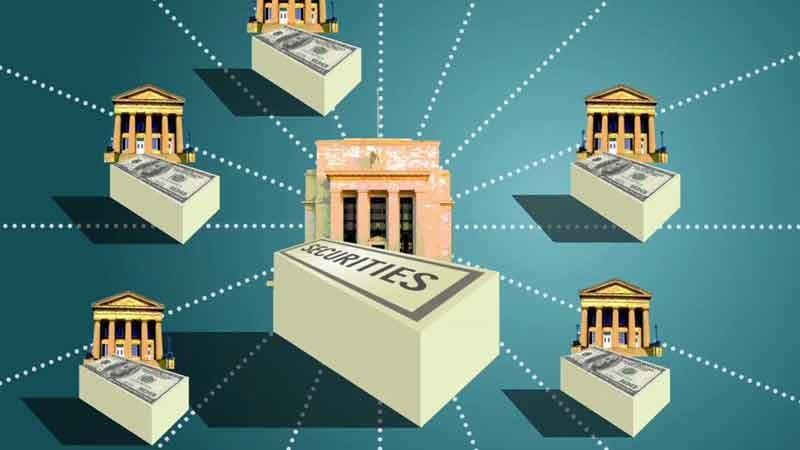 Tăng cường yêu cầu kiểm soát nội bộ tại các tổ chức tín dụng