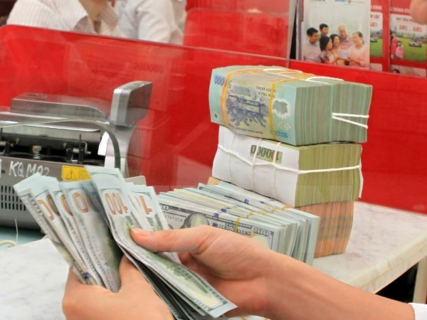 Thấy gì từ chính sách điều hành tiền tệ của Ngân hàng Nhà nước?