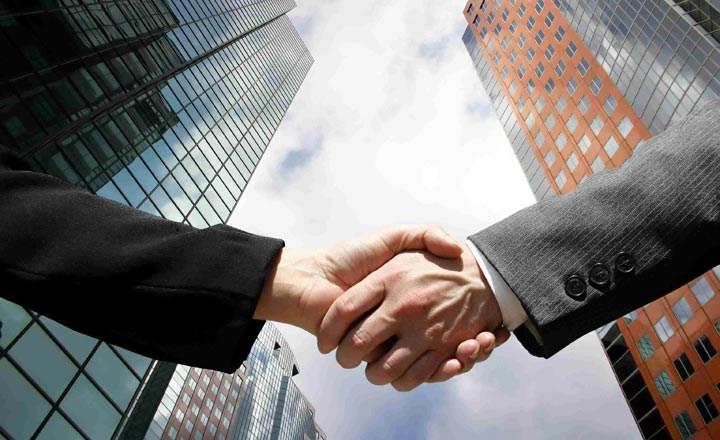 Nhiều dự án bất động sản hồi sinh nhờ M&A