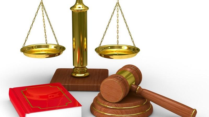 Dự án Luật Quản lý nợ công (sửa đổi): Công khai, minh bạch, chặt chẽ